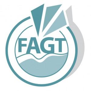 FAGT-Vignet